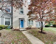 11548 ALDBURG WAY, Germantown image