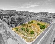 35980     Iodine Springs Road, Wildomar image