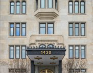1430 North Lake Shore Drive Unit 10, Chicago image