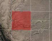 Lot 48 Rio Puerco No Road, Belen image