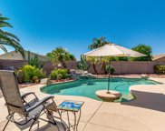 2133 E Torrey Pines Place, Chandler image