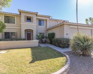 1021 E Mead Drive, Chandler image