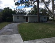 1800 Passaic AVE, Fort Myers image