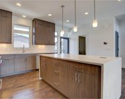 6929 East Lowry Boulevard Unit 5, Denver image
