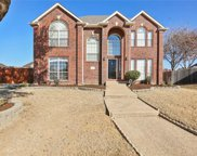 3420 Meadow Cove, Carrollton image