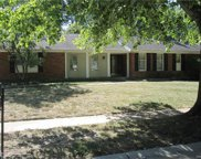 14470 Tealcrest, Chesterfield image