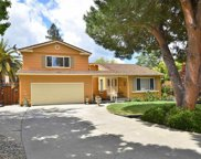 2654 Gapwall Ct, Pleasanton image