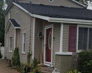 186 OAKMONT, Auburn Hills image