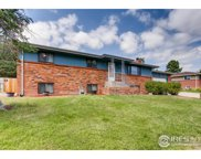 2617 49th Ave Ct, Greeley image