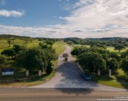 34 Vista Real Ave, Boerne image