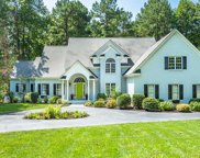 13525 Blue Heron Circle, Chesterfield image