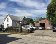 8030 46th  Street, Indianapolis image