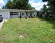 5235 Tower DR, Cape Coral image