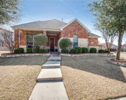 254 Hound Hollow, Forney image