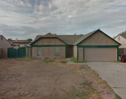 8403 W Aster Drive, Peoria image