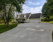 34007 E Pink Hill Road, Grain Valley image