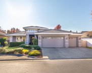 2014  Blackheath Lane, Roseville image