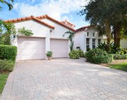 1708 Nature Court, Palm Beach Gardens image