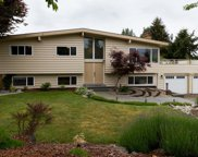 1007 SW 298th St, Federal Way image