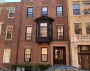 12 Hancock St, Boston image