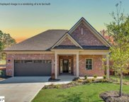 24 Courtyard Court, Greer image