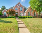 2101 Conner, Colleyville image