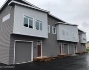 161 Willow View Circle, Anchorage image