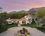 723 Lilac, Montecito image