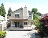 7516 14th Ave SW, Seattle image