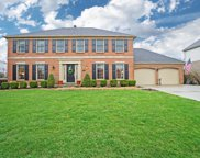 8174 Eagle Ridge  Drive, West Chester image