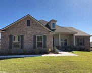 34129 Burwood Drive, Spanish Fort image