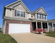 4242 Amesbury  Place, Westfield image