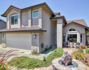 3211 Outlook Drive, Rocklin image