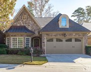 808 Angelica Circle, Cary image