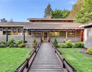 11869 Sunset Ave NE, Bainbridge Island image