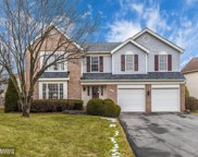 5773 HANNOVER COURT, Frederick image