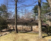 68 Ridge Road, Tenafly image
