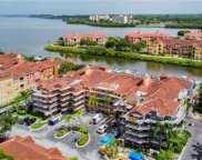2741 Via Cipriani Unit 931A, Clearwater image