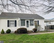 1623 Postal Rd  Road, Chester image