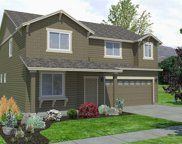 5082 W 28th Ave., Kennewick image