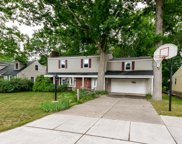 343 Lantern Drive Nw, Comstock Park image