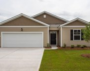 2256 Blackthorn Dr., Conway image