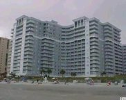 161 Seawatch Dr Unit 1008, Myrtle Beach image