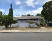 228 Hanamaulu Street, Honolulu image