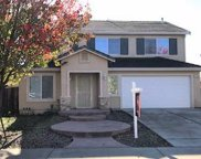 1756 Highbridge Way, Sacramento image