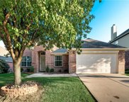 5104 Bay View Drive, Fort Worth image