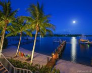 17571 Se Conch Bar Ave, Tequesta image