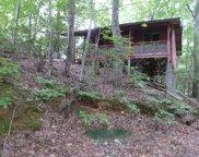 1522 Hideaway Mountain Rd, Murphy image