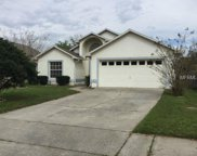 1119 Twin Rivers Boulevard, Oviedo image