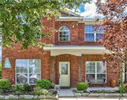 1480 Ashbourne, Rockwall image